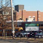 Greenwood Elementary